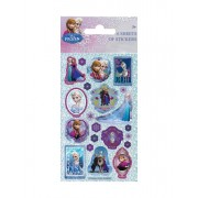 Frozen Party Pack Stickers