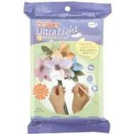 Sculpey Ultra Light Oven-Bake Clay