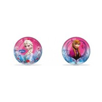 Disney Frozen Playball 23cm
