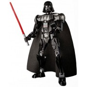 Lego Star Wars Darth Vader™ 75111
