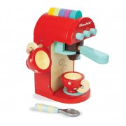 Honeybake Café Machine  - Le Toy Van