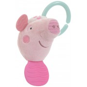 Peppa Pig Activity Teether