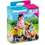Playmobil 4782 Mother with Children
