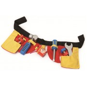 My Handy Tool Belt - Le Toy Van