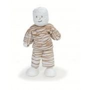 Budkins Rags The Mummy