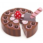 Chocolate Gateau - Le Toy Van