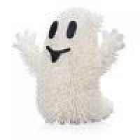 Flashing Squeezy Ghost