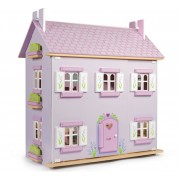 Lavender House  - Le Toy Van
