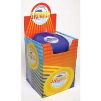 Champion Skimmer Disc Assorted Colours
