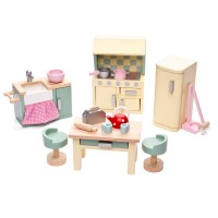 Daisylane Kitchen - Le Toy Van
