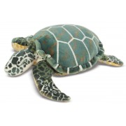 Sea Turtle - Plush