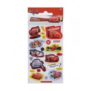 Disney Cars Party Pack Stickers