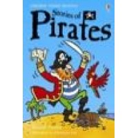 True Stories: Pirates