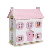 Sophie's Dolls House - Le Toy Van