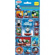 Thomas & Friends 3D Lenticular Stickers