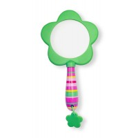 Blossom Magnifying Glass