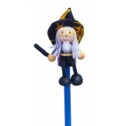 Top Nobs Wizard Pencil