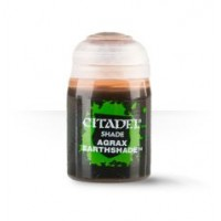 Agrax Earthshade (24ml) - ink/shade