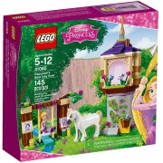 Rapunzel's Best Day Ever 41065
