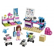 Lego Friends Olivia's Creative Lab 41307