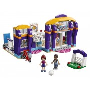 Lego Friends Sports Centre 41312