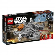 Lego Star Wars Imperial Assault Hovertank™ 75152