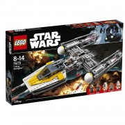 Lego Star Wars Y-Wing Starfighter™  75172