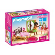 Playmobil 5309 Master Bedroom