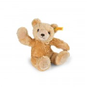 My First Steiff Teddy Bear Beige