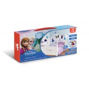 Walltastic Disney Frozen Room Decor Kit 43916