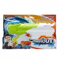 Nerf Super Soaker - Washout