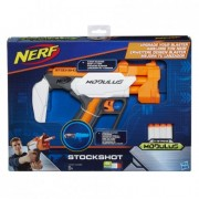 Nerf Modulus Blaster Assortment