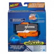 Nerf Modulus Gear Assortment